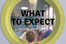 Things for Kids to do in Columbus Ohio / Things to do with kids in Columbus, Ohio.