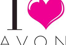 AVON2U / Avon Products that I love.  #iloveavon #iuseavon #avonmakeup #joinavon #avonrepresentative