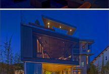 *Architecture*