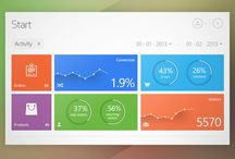App Design_Tablet