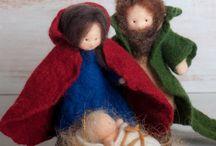 Puppen_handgemacht