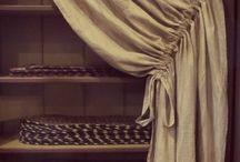 текстиль дом