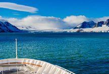 My Cruises / Amazing Cruise Images and inpiration for the Australian Cruise Lover. www.mycruises.com.au
