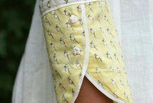 sleevees