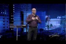 Biblia: Predicas playlist