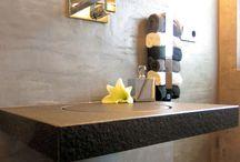 Design Waschtische   Washbasins