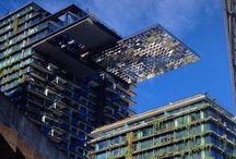 Architecture / Buildings