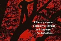 Books Worth Reading / by JoKnee Martin