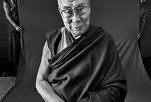 Dalailama profesional photos