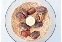Ramadan recipe