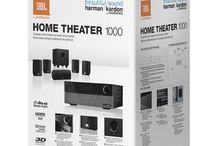 efgraphics :: Package Design ::