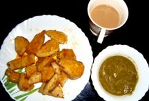 Breakfast Recipes / Get more Delicious Breakfast Recipes in hindi and Indian Food Recipes visit at http://www.indianfoodrecipesonline.com