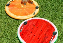 Wassermelone ......