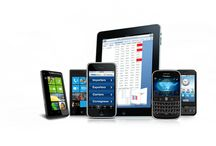 Mobile Apps Development Company