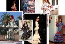 vest flamenca