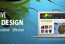 Web design services / Business Process Outsourcing-BPO-Services, telemarketing services, outbound & inbound Calling Center Support in india.