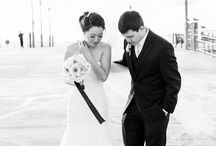 Tips for Brides / Tips for brides when planning a gorgeous wedding
