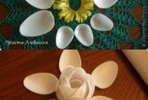 Ideas artesanales