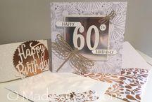 Special Birthdays