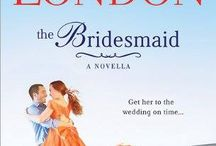 The Bridesmaid / Kate Preston just moved to New York, but she has to get back to Seattle in time for her best friend's wedding. Joe Firretti is moving to Seattle, and has to get there in time or risk losing his new job. But fate's got a sense of humor.