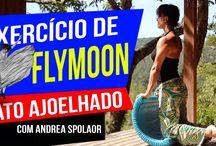 FLYMOON