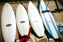 #nordenriversurfteam / here you can find some pictures from the riversurfing testteam of nordensurfboards from germany