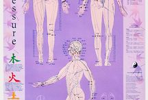 Acupressure / All about acupressure