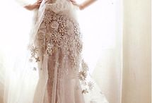 Fashion Inspiration / Beautiful dress
