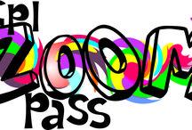 acpl ZOOM pass