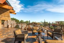 Fireside at Norterra / Embrace the ultimate Arizona lifestyle at the highly desirable North Phoenix FIRESIDE AT NORTERRA. The perfect place for North Phoenix living. Imagine a life where every morning feels like waking up on vacation. This is exactly what you'll find Here. Stop imagining and start living a life where every morning feels like waking up on vacation.