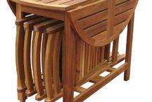 móveis luiwood