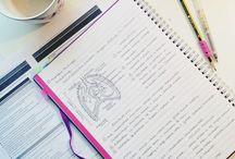 studyblr [ing]