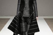 clothing sci-fi
