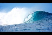 Surf / All of the planet