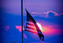 American Flags!  / American Flags - F@&K Yeah!!!! / by Cy LaMarsna