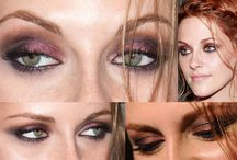 All about makeup!