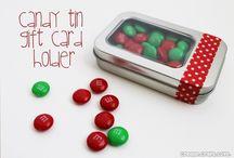 Fun Gift Ideas