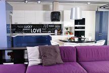 Home Art / Home Art