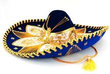 Mexico / Just - Mexico! http://www.etnobazar.pl/search/con:ameryka%20p%C3%B3%C5%82nocna?limit=128