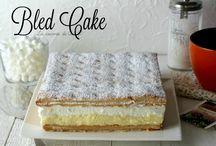 torta con pasta sfoglia