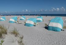 BEST {Delray Beach, FL} / Besides Bella Reina, here are other great places and things to do in Delray Beach, FL