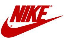 Brands I love / by Marcos Enriquez