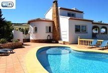 http://www.yo-doy.es/villa-in-Javea-Xabia-gb243947.html