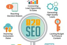 SEO / Be on the 1st page of SERP! Let 2SEO Toronto Company Help Brand You. Our professional SEO services in Toronto can help your website rank well on search engine results pages (SERP) and compete for 1st page ranking on targeted keywords, further establishing your brand.