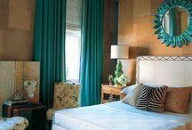 decor-bedroom