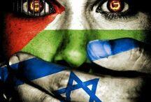 Palestine LIBRE !!!