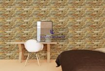 Latest wallpaper designs / Check out latest wallpaper designs and get great wallpaper tips for freshening up any room in your home. http://www.plushwallpaper.com/