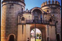 Cerrajeros Badajoz 603909909 / Cerrajeros de Badajoz 24 horas 603909909, atención en apertura y reparación de puertas y persianas. Instalación de cerraduras bombillos y motores, todo en cerrajería, Confíe en nosotros, somos sus cerrajeros en Badajoz, cerrajero Badajoz, cerrajero 24 horas Badajoz, cerrajeros urgentes en Badajoz y Provincia, Persianeros en Badajoz, Cerrajeros de urgencia con unidades móviles en todos sus barrios. Locksmith Badajoz 24 hours. Abrimos Coches.
