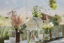 CASUAL WEDDINGS