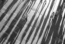 Fotos black and White